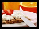 Het Kaarsenhof Bed en Breakfast - Fotogalerij